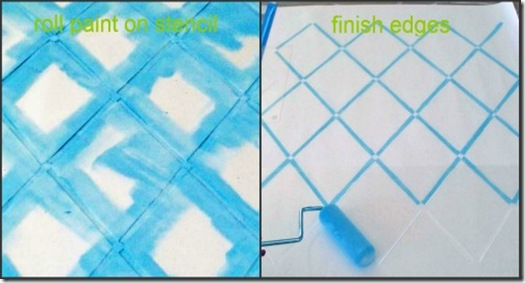 how-to-stencil-21