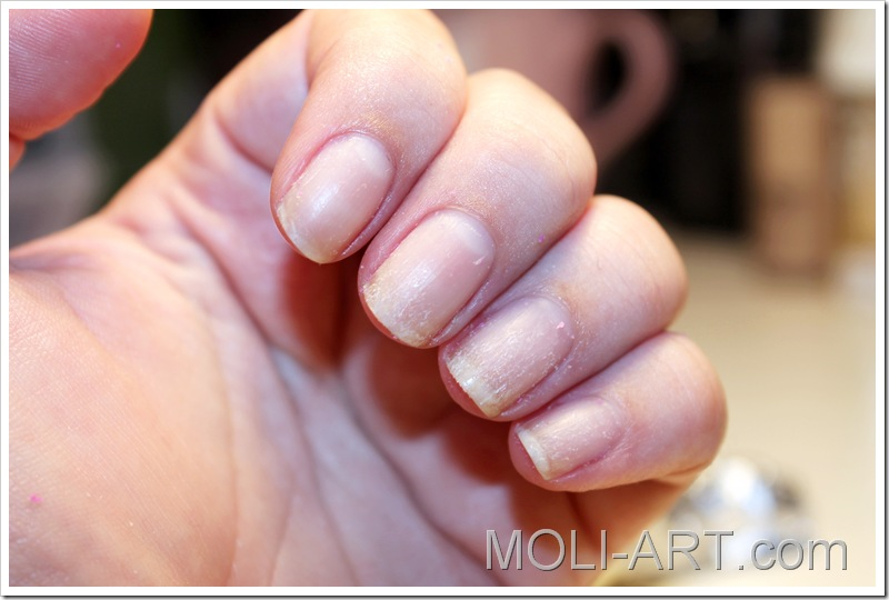retirar-manicura-permanente-depend-gellack-7