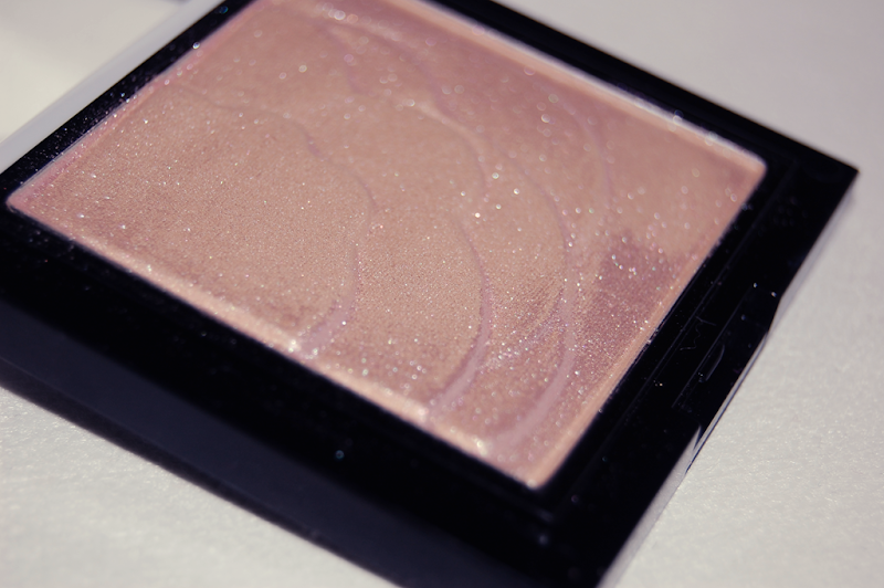No7 Vital Brights Highlighter Swatches Review Blog