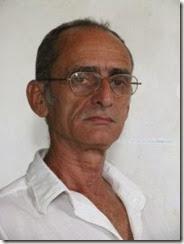 Jose AABravo