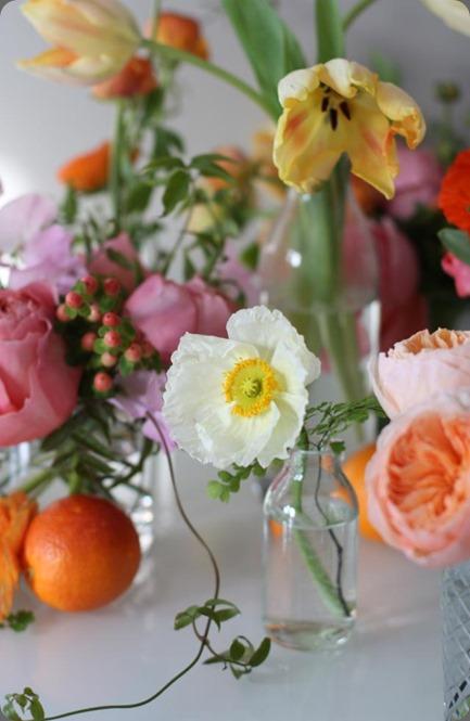 69221_565224153497063_503600207_n blush floral design
