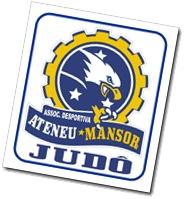 Ateneu.Mansor
