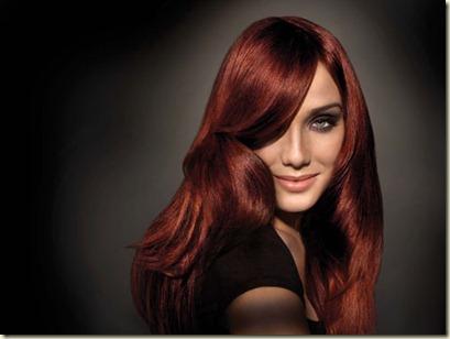 productos para el cabello teñido-3