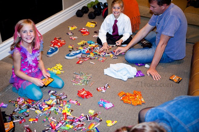 2012-10-31 Halloween 64064