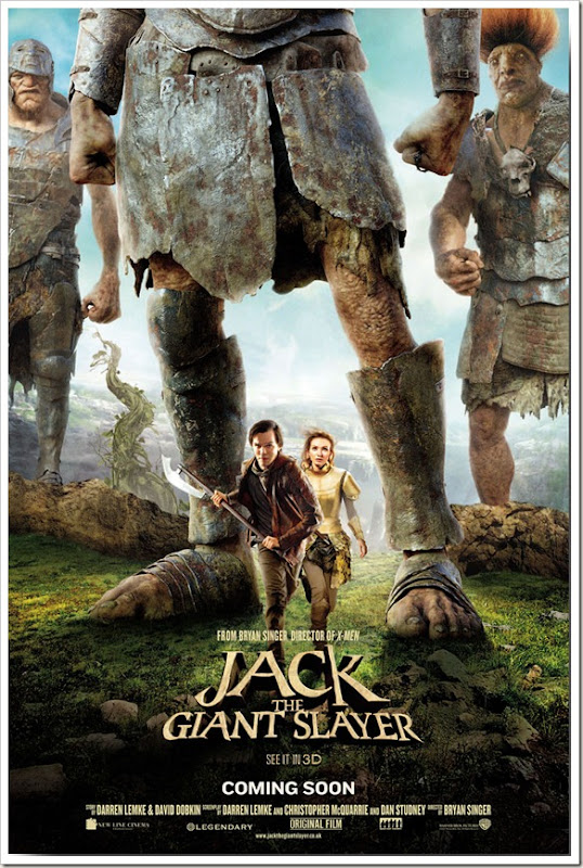 Jack-the-Giant-Slayer-RunningCS-drop