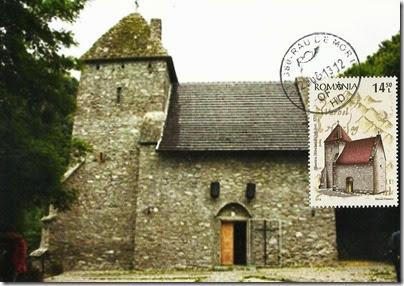 Biserica Manastirii-Colt_PB