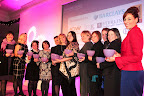 Yorkshire & Humber Award Ceremony - WiBA 2012-002