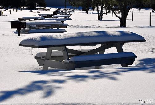 11. snow shadows-gusto