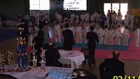 Torneo Mayo 2009 -018.jpg
