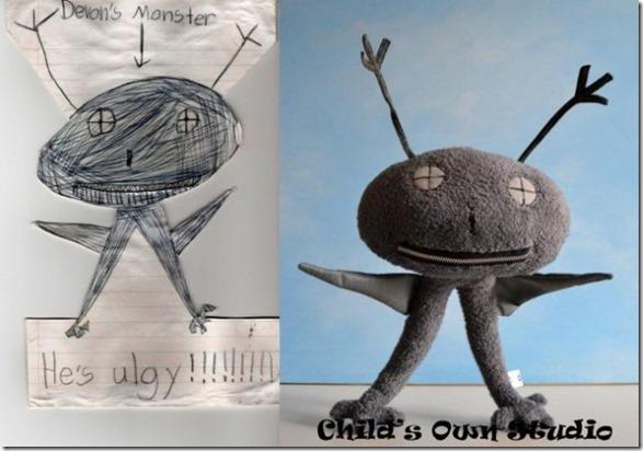 kids-drawings-toys-30