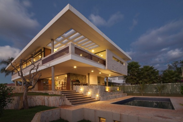 Casa-contemporanea-jpgn-Brasil