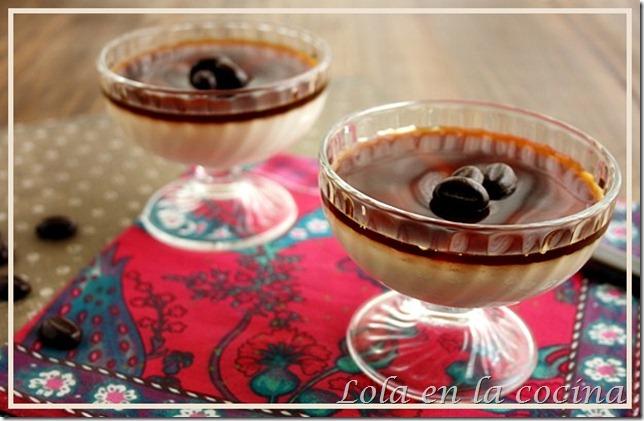 pannacotta gelatina cafe 2