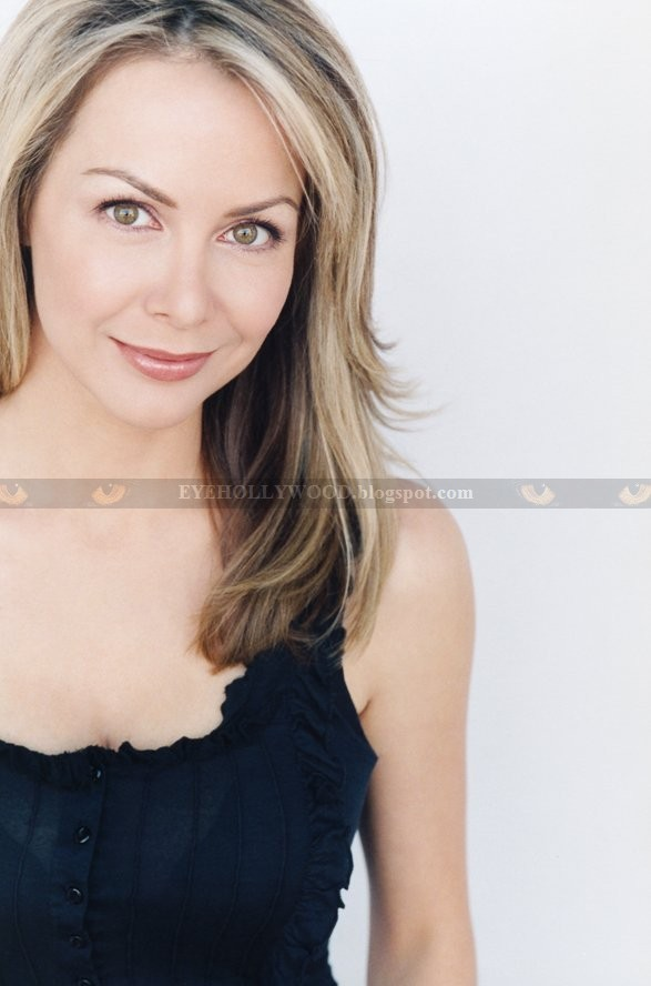 Melinda Allen Net Worth