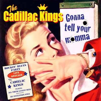 Cad Kings new cd cover.jpg