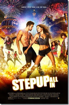 step-up-all-in-poster01