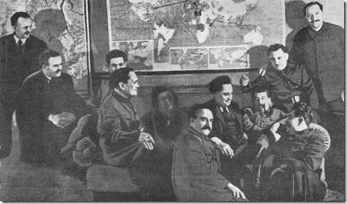 dimitrov-stalin