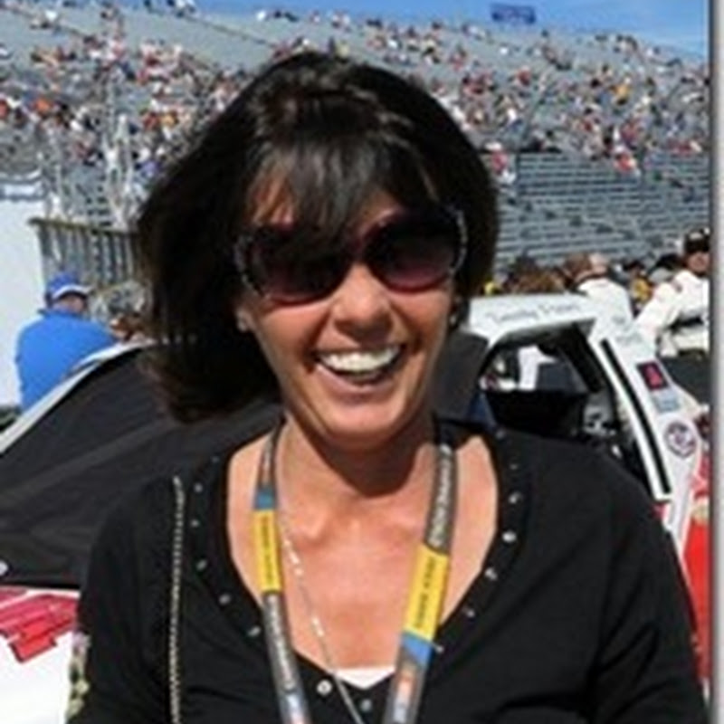 WIN Series Presents: Lindy Hornaday