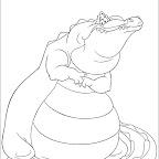 Dibujos princesa y el sapo (40).jpg