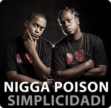Nigga Poison