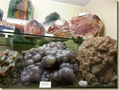 20140711_rock collection (Small)