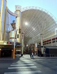 Las Vegas Trip 024