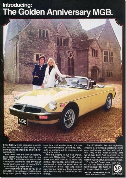 old-car-ads-16