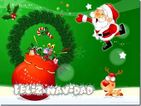 feliz navidad 2013 (3)