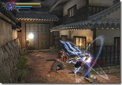 onimusha_warlords_screen