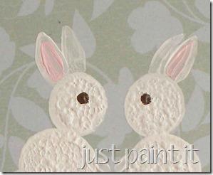 dipdot-bunny-9