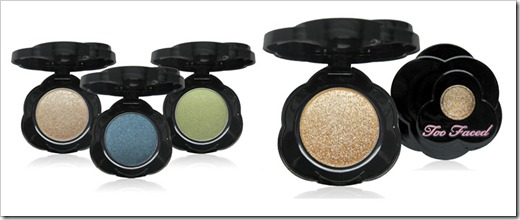 Too-Faced-Exotic-Color-Intense-Eye-Shadow-Single-fall-2011