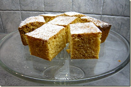 lemon ginger cake4