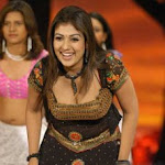 Nayanthara-Hot-Photos-58.jpg
