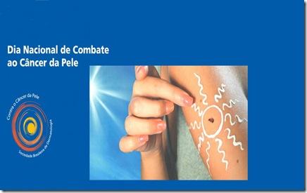 2012-11-19-cancer-de-pele