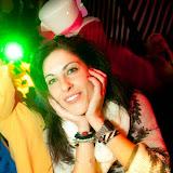 2015-02-21-post-carnaval-moscou-256.jpg