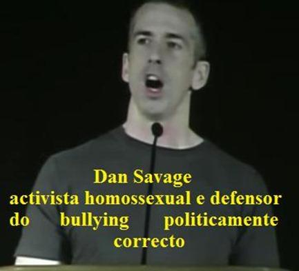 138_Savage