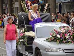 2014.08.17-004 Miss Jersey
