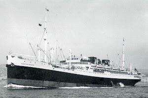 El Cabo San Agustín. Del libro ENE. SEIS DECADAS DE HISTORIA.jpg