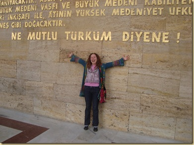 Sevket and Yagmur 027