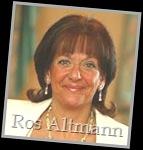 Ros.Altmann.02
