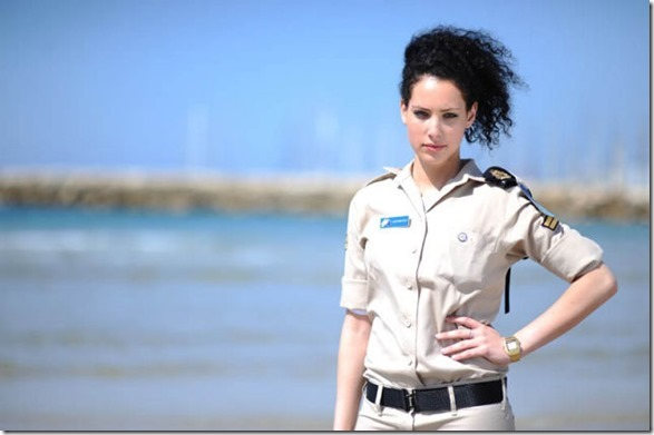 israeli-defense-girls-5