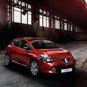 2013-Renault-Clio-4-Mk4-Official-15.jpg
