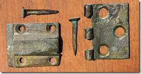 hinges-and-nails