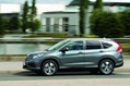 2013-Honda-CR-V-Crossover-31