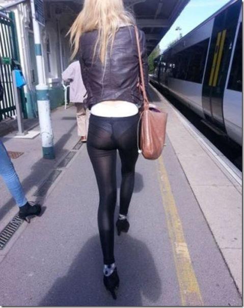 weird-fashion-people-48