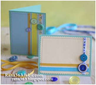 cards1_lg