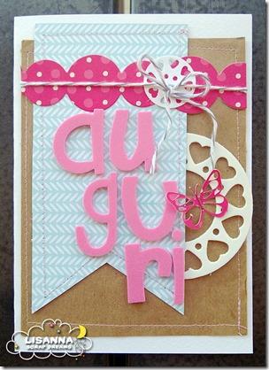 Lisy_card maggio