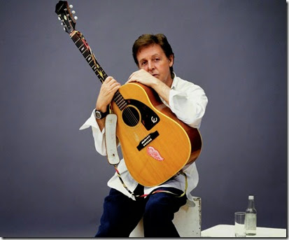 paul-mccartney-19-