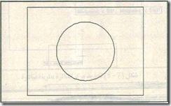 إدخال البيانات مباشرة في الرسم115-1