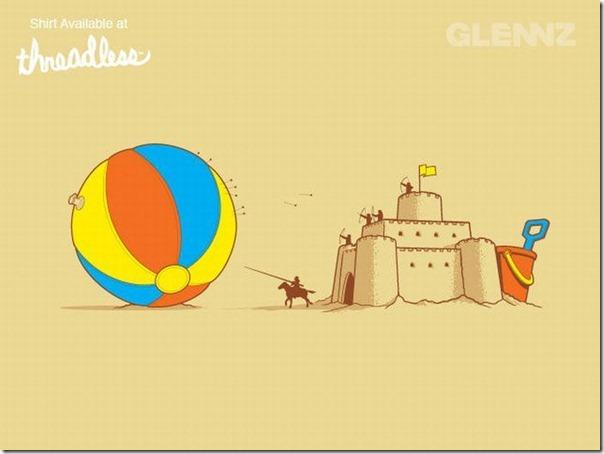 Ilustrações por Glennz (16)