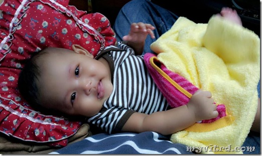myvitrd junior 4 bulan b